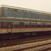 BR-61791-1591-Ashford-050987a