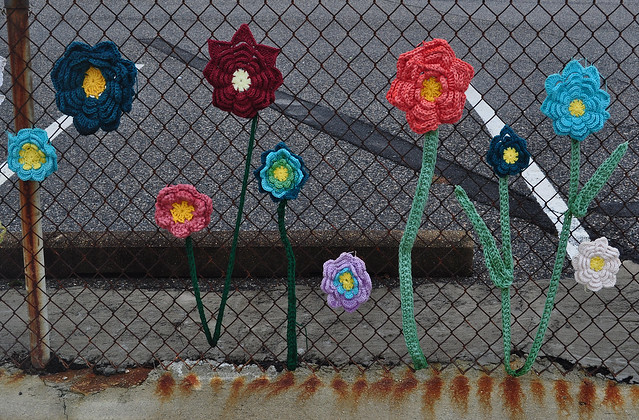 NEON District Fiber Garden (5)