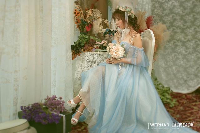 輕婚紗,婚紗照,婚紗攝影,台中婚紗,桃園婚紗,婚紗推薦,自主婚紗,拍婚紗,生活婚紗