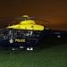 Eurocopter (G-POLC)