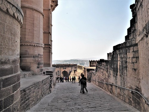i-jodhpur1-forteresse  (30)