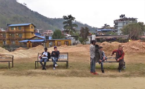 n-pokhara-5a7-21 (10)
