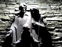 St. Sylvester