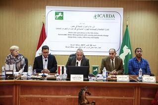 Sat, 10/28/2017 - 10:33 - Governor's Office, Al-Sharkia
