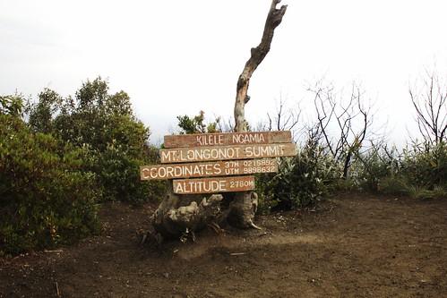 Mt Longonot, Kenya 4