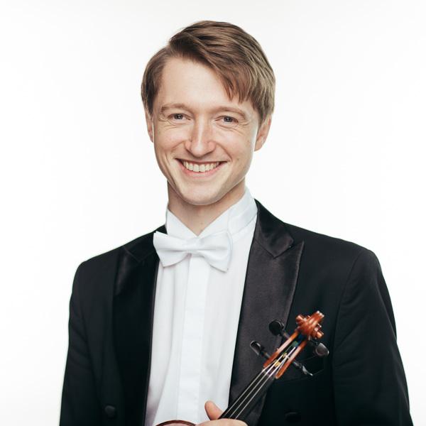Peter-Matthias Mayer