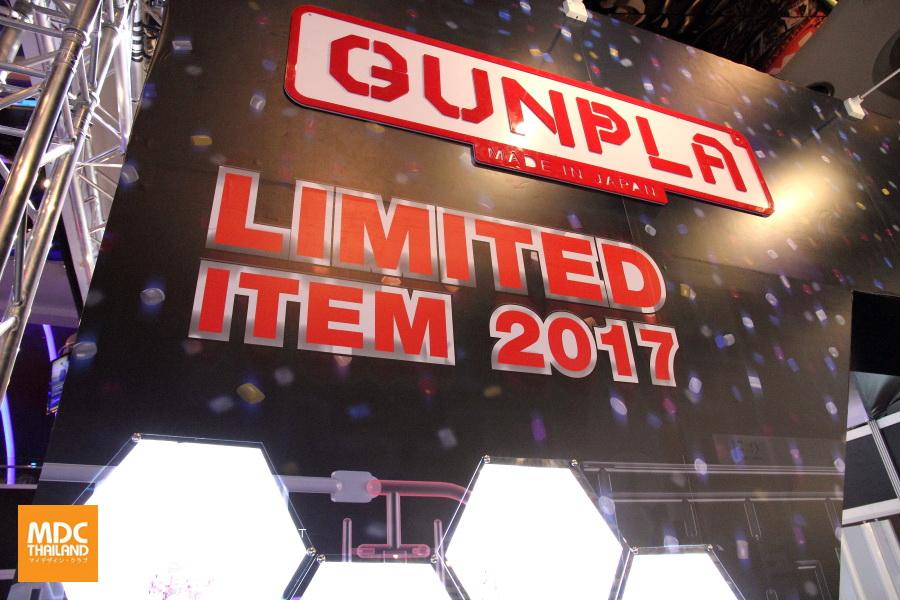 Gunpla-Expo-TH2017-082