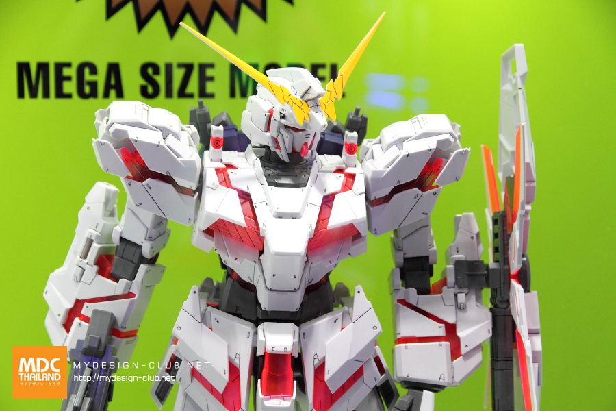 Gunpla-Expo-TH2017-056