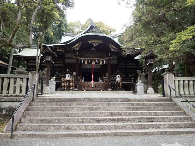 20170318-岡崎神社-0182.jpg