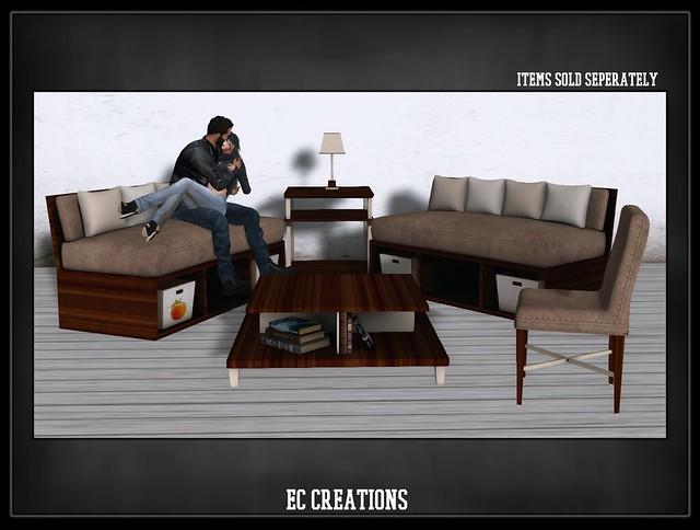 EC Creations 1