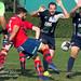 Serie C 2017-18- Elav Stezzano vs Rugby Rovato-83.jpg by stede64