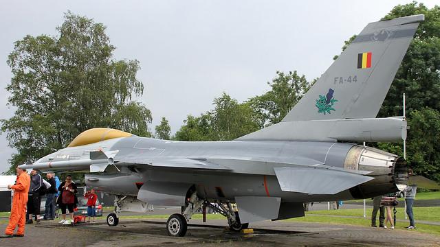 FA-44