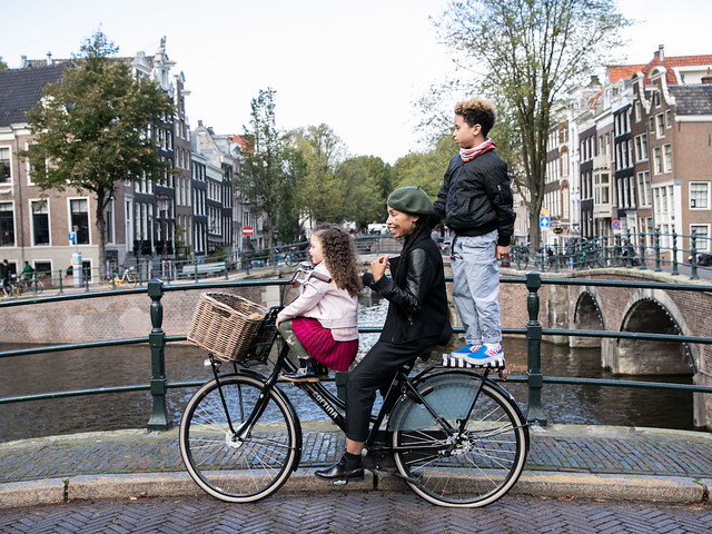 AmsterdamCycleChic-Anoma-13
