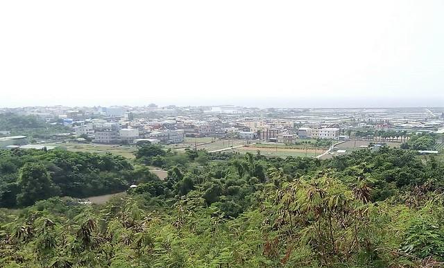葫蘆埤自然公園 (14)