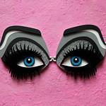Bianca Eyes