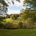 Loughrigg Tarn  13