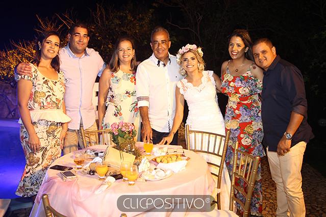 Camilla & Luiz Carlos (320)
