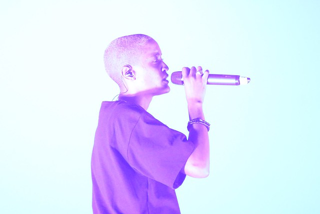 Syd-TheFillmore-19