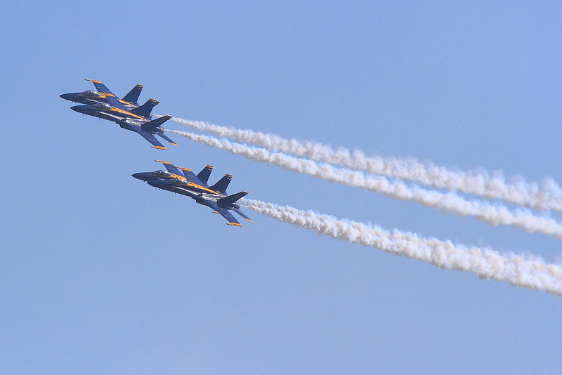 IMG_4997 Blue Angels