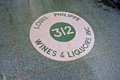 Louis Philippe Wines & Liquors, New York, NY