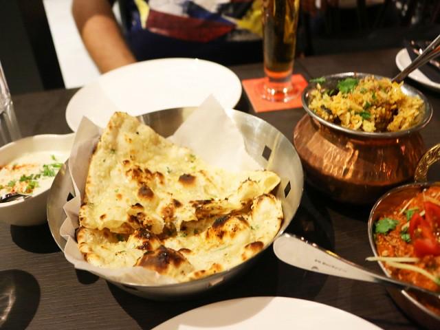 mancare singapore curry culture 2