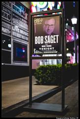 Bob-Saget-Brooklyn-Bowl-by-Fred-Morledge-KabikPhotoGroup.com-9-16-2017-053