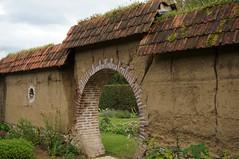 jardins en liberté - Photo of La Vendelée