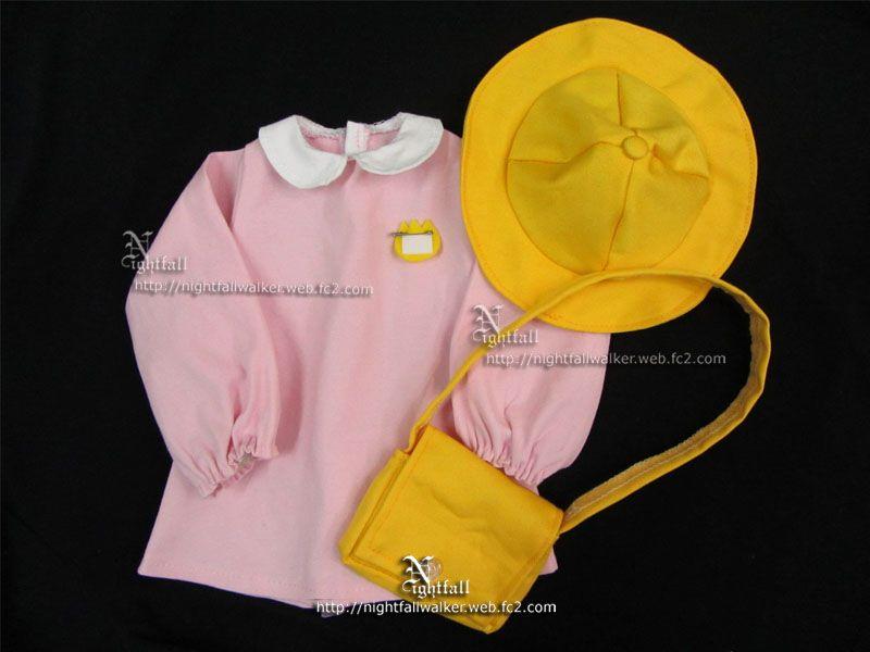 dd_set_kindergarten_pink