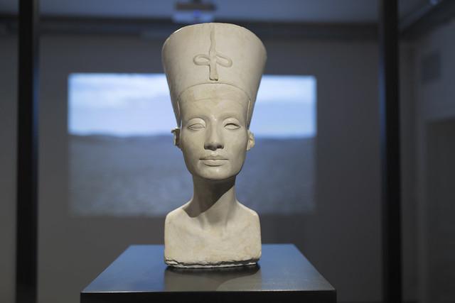 15_aksioma_The Other Nefertiti_IMG_0452