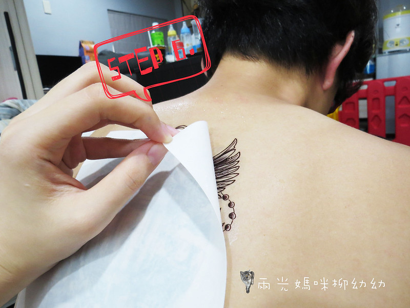 bling tattoo1 (23)