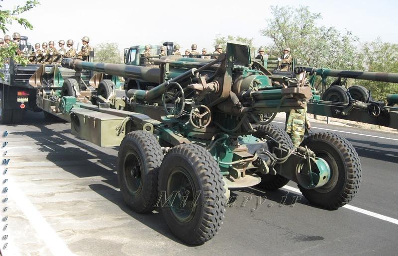 155mm-GHN-45-iran-c2012-inlj-1