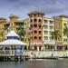 Naples, Florida, USA by Charles Patrick Ewing