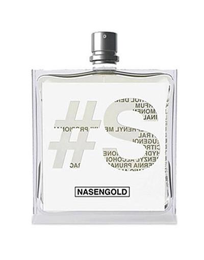 Nasengold #s