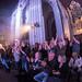Beth Hart - Stevenskerk Nijmegen 26-10-2017-0975