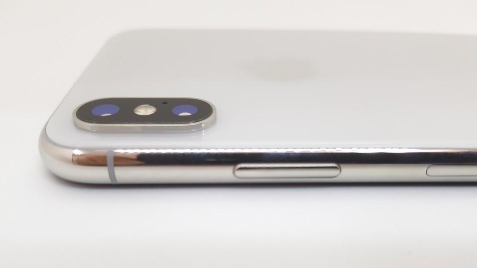 iPhonexside2