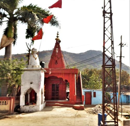 i-jodhpur-mount abu-route  (37)
