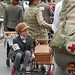 Tweed Run London 17-05-06 (207)r