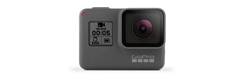 GoPro-2017