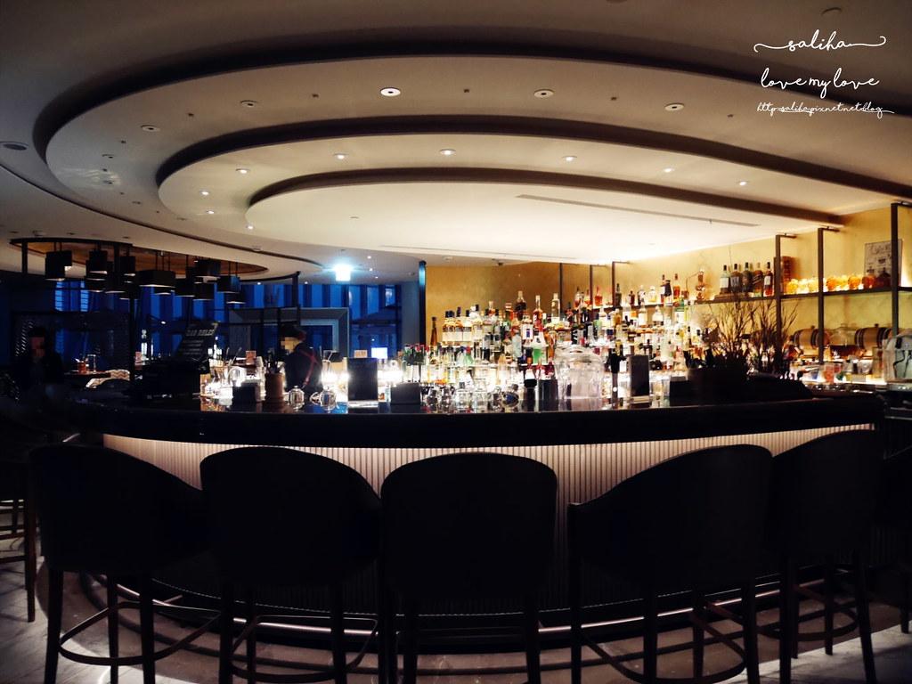 板橋車站附近餐廳Asia 49亞洲料理及酒廊 (23)