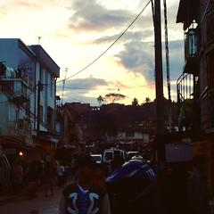 Bénévolat international en Afrique (Madagascar) - GlobAlong