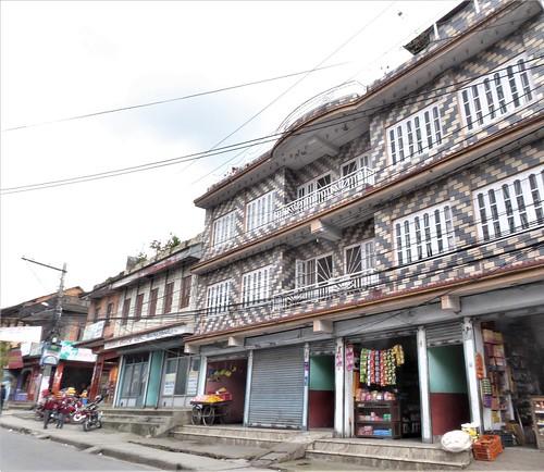n-pokhara-vieille ville (3)