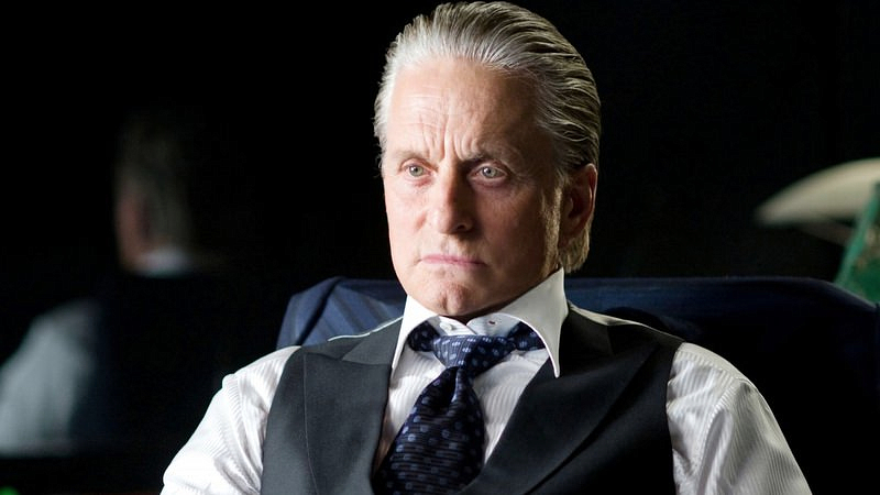 michael-douglas-film-1