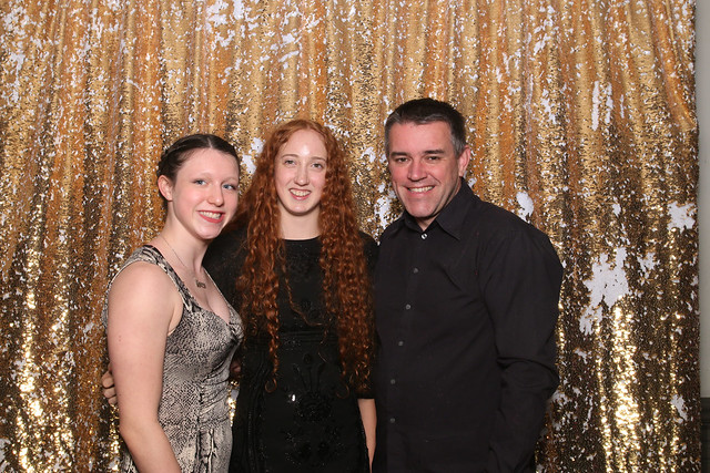 Scottish Swimming Awards (210)