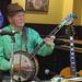T.J. Johnson Jazz & Blues Band (2017) 05 - Tony Pitt