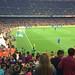Barcelona vs Olympiacos ...