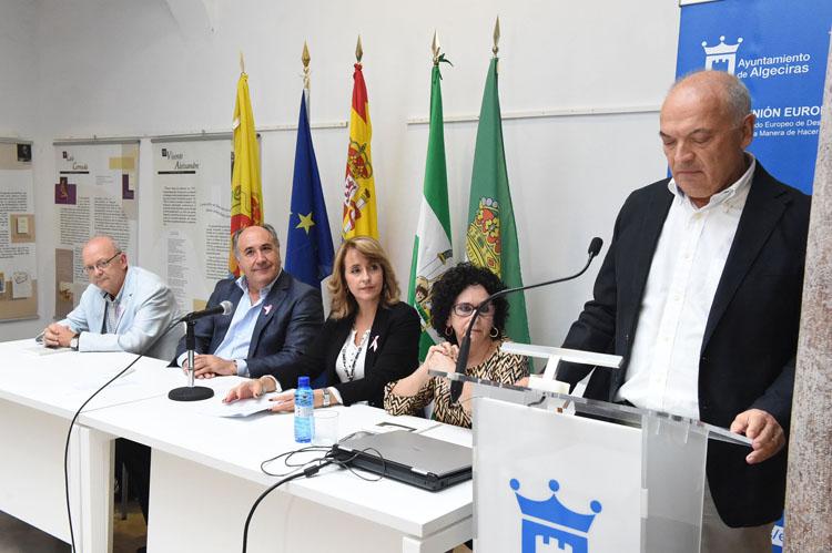 ACTIVIDADES CON MOTIVO DE LA SEMANA DE LAS PALABRAS5