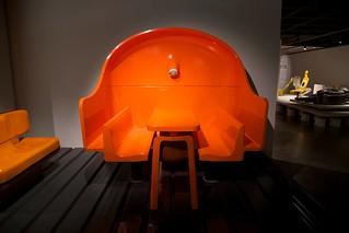 ADAM: Brussels Design Museum