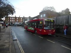 route r68
