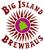 big-island-brewhaus