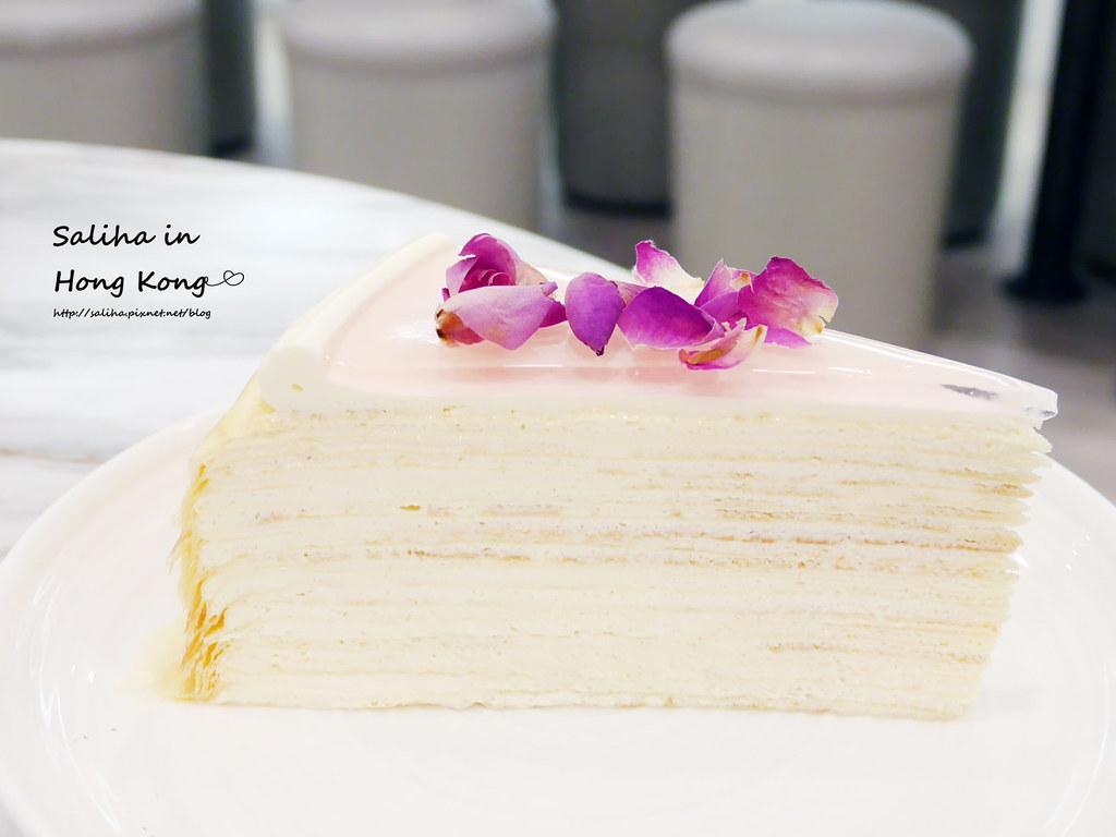 香港lady m分店海港城蛋糕種類推薦 (18)